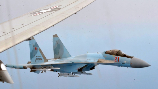 https://www.scramble.nl/images/news/2020/august/Russian_AF_1a.jpg