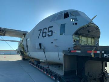 USMC_KC-130J_Steve_Randall.jpeg