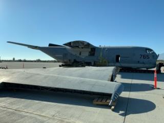 USMC_KC-130J_Steve_Randall_2.jpeg