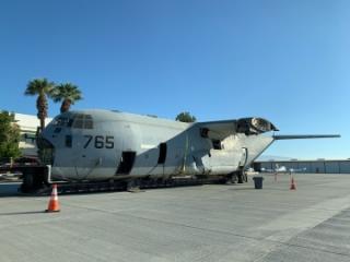 USMC_KC-130J_Steve_Randall_3.jpeg