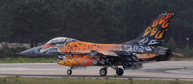 https://www.scramble.nl/images/news/2021/april/F16AM-PortugueseAirForceTiger-640.png
