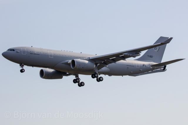 https://www.scramble.nl/images/news/2021/april/NL_MMF_A330MRTT_Bjorn_van_de_Moosdijk_640.jpg