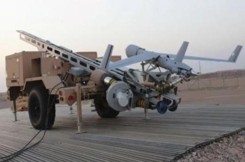 https://www.scramble.nl/images/news/2021/august/Afghanistan_ScanEagle_Taliban_480.jpg