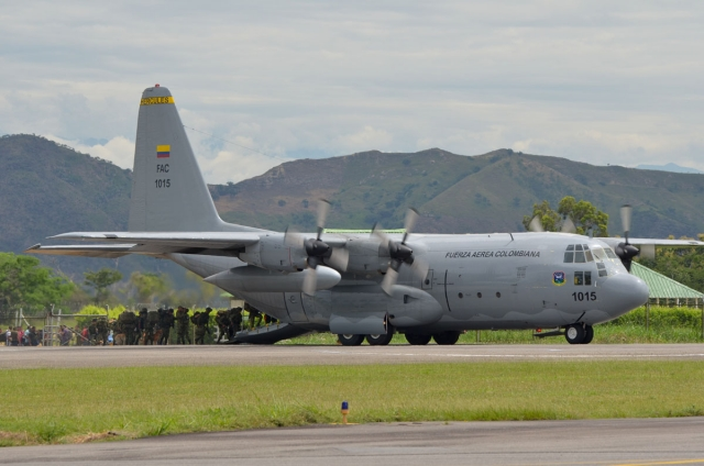 https://www.scramble.nl/images/news/2021/august/Colombia_C-130_FAC1015_SKTI_15Jul13_Marco_van_Halum_640.jpg