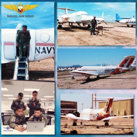 https://www.scramble.nl/images/news/2021/august/Philippines_Navy_TC-12B_Pinoy_Aviators_640.jpg