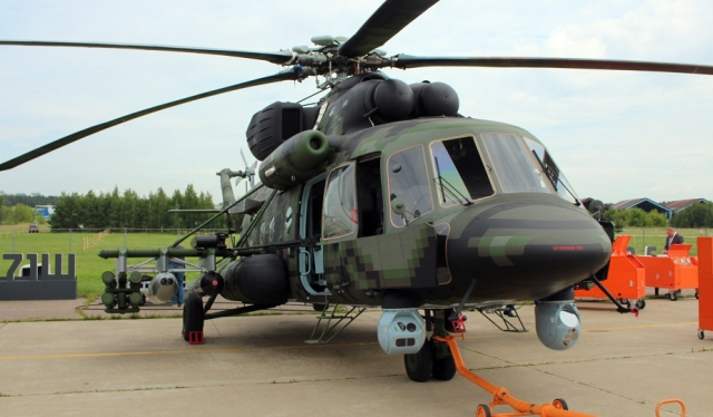 https://www.scramble.nl/images/news/2021/august/Russia_Special_Forces_Mi-8AMTSh-VN_640.jpg