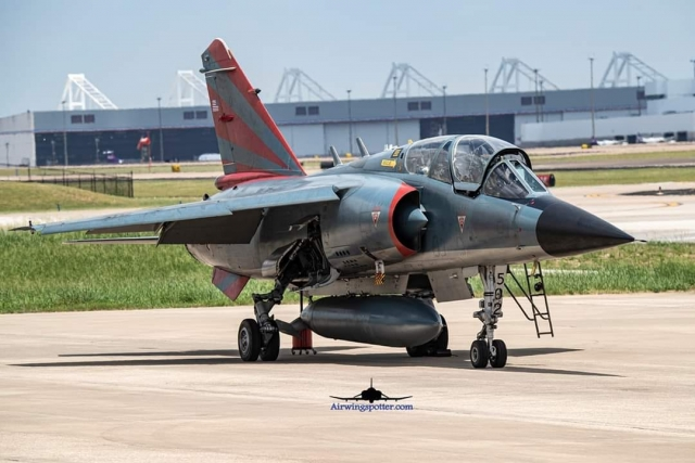 https://www.scramble.nl/images/news/2021/february/ATAC_Mirage_F1B_N601AX_airwingspotter_640.jpg