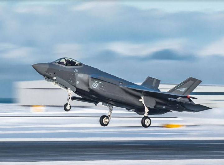 https://www.scramble.nl/images/news/2021/february/NOR_F-35A_720.JPG