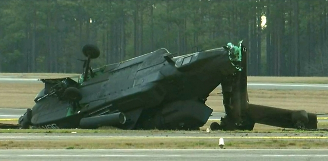 https://www.scramble.nl/images/news/2021/february/USA_USArmy_AH-64D_crash_640.jpg