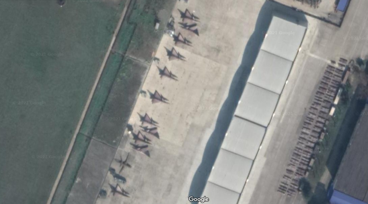https://www.scramble.nl/images/news/2021/january/China_CAC_tarmac_feb20.jpg