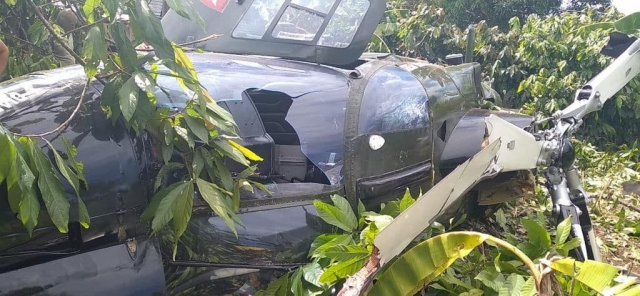 https://www.scramble.nl/images/news/2021/january/Peru_A109_crash_640.jpg