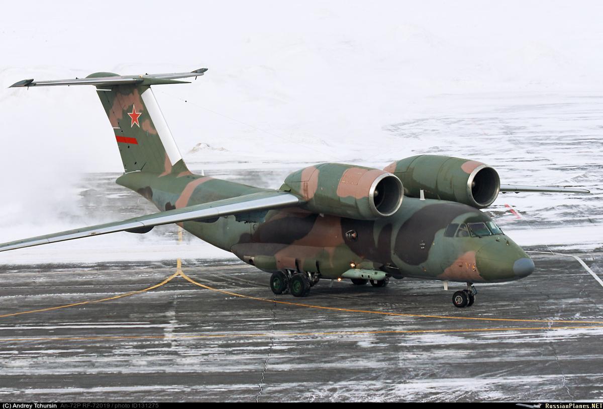 https://www.scramble.nl/images/news/2021/january/Russia_An-72_Andrey_Tchursin_RussianPlanes.jpg