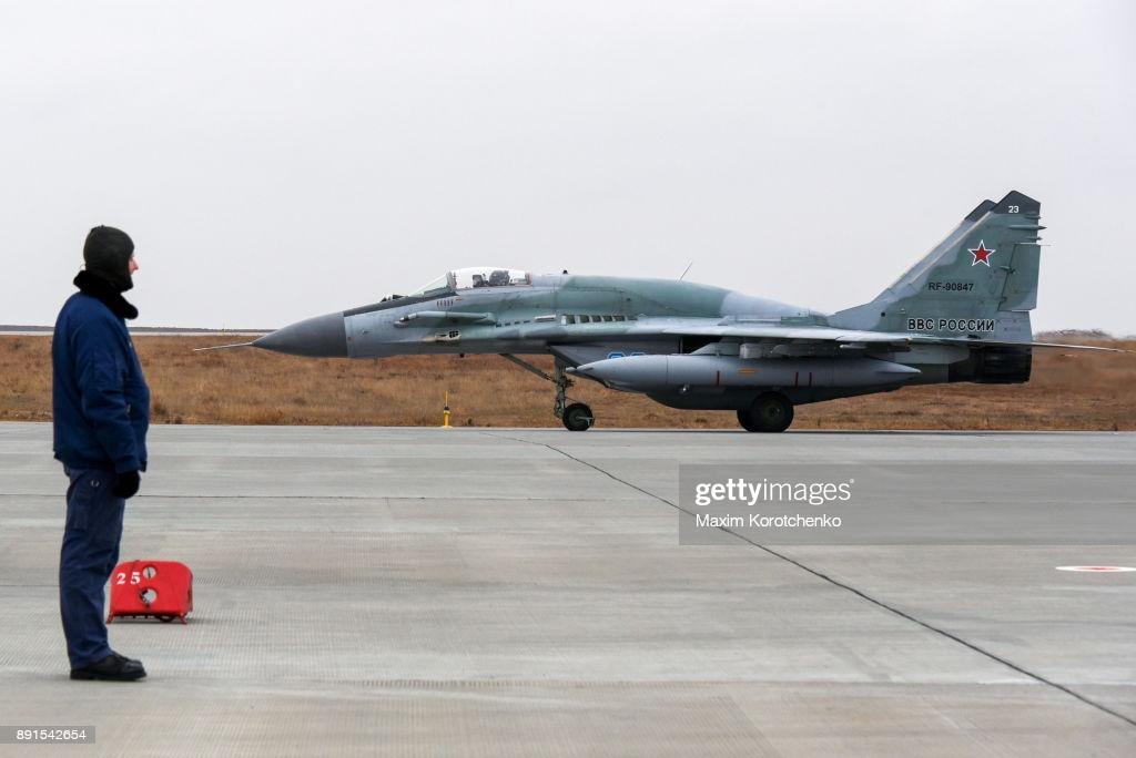 https://www.scramble.nl/images/news/2021/january/Russia_MiG-29SMT_Maxim_Korotchenko_Gettyimages_2.jpg