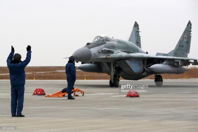 https://www.scramble.nl/images/news/2021/january/Russia_MiG-29SMT_Maxim_Korotchenko_Gettyimages_640.jpg