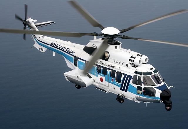 https://www.scramble.nl/images/news/2021/march/Japan_Coast_Guard_Super_Puma_MH687_640.jpg