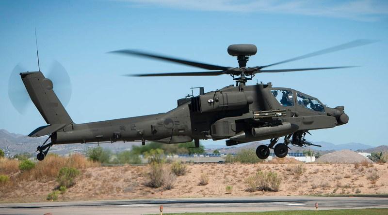 Ejercito Corea del Sur - Página 2 South_Korea_ROK_Army_AH-64E_via_DefPost