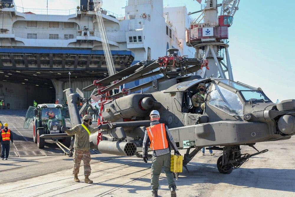 "Neuf Field points 145 G stock ancien Tir à l/'arc-worldwide ship 21//64/"" Vis-en"