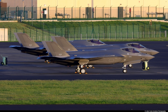 https://www.scramble.nl/images/news/2021/may/Israel_F-35A_delivery_Joao_Toste_640.jpg