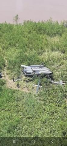https://www.scramble.nl/images/news/2021/september/Peru_Navy_Mi-8_crash_640.jpg