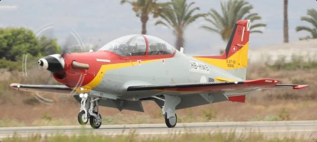 [Imagen: Spain_EdA_PC-21_delivery_14sep21_640.jpg]