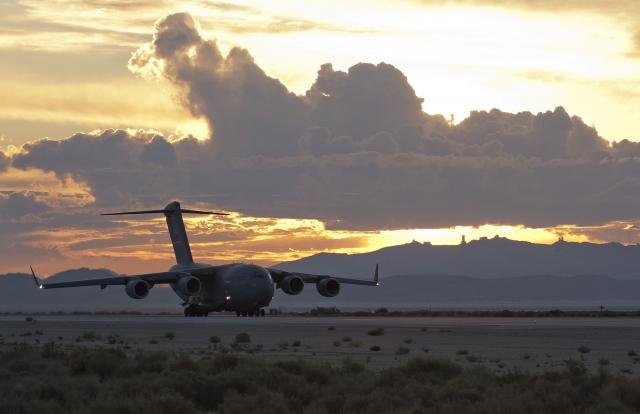 https://www.scramble.nl/images/news/2021/september/USA_USAF_C-17A_2_480.jpg
